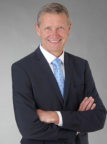 Rainer Auer