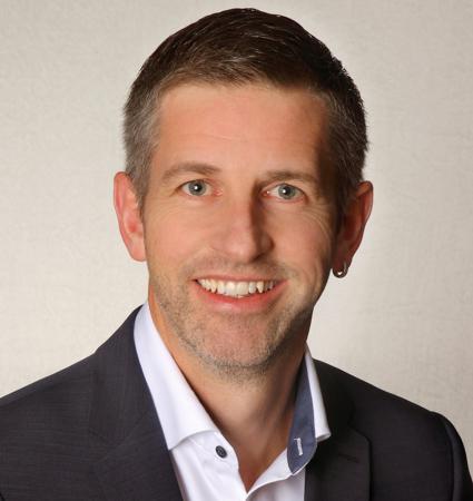 Thomas Weber</br></br>1. Bürgermeister in Soyen </br></br> 2.848 Einwohner